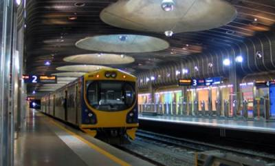 latest-news-wellington-train-conductor-stops-and-demands-a-racist-passenger-to-get-off