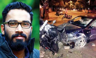 latest-news-sreeram-venkitaraman-left-hospital