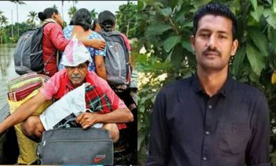 latest-news-man-donate-money-that-he-saved-for-his-sons-treatment