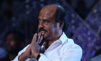 latest-news-congress-slams-rajinikanth
