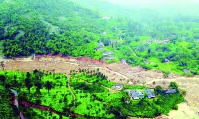 kerala-kerala-orange-alert-in-6-districts-death-toll-rises-to-92