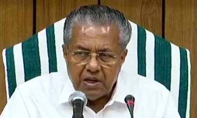 kerala-cm-vijayan-heads-for-wayanad-to-visit-flood-affected-areas