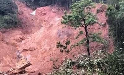 latest-news-landslade-in-wayanadu