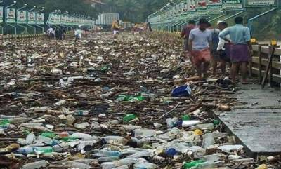 health-news-post-flood-waste-management-tips