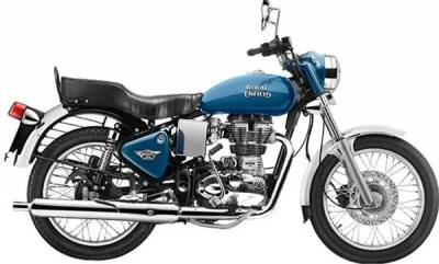 auto-new-royal-enfield-bullet-350-and-bullet-350es