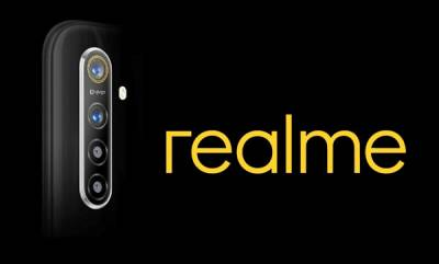 mobile-realme-may-launch-64-mp-camera-smartphone-before-diwali