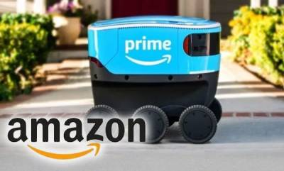 tech-news-amazon-starts-deploying-cute-delivery-robots-in-us