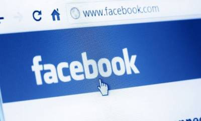 tech-news-facebook-launching-news-tab-later-this-year-report