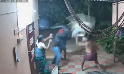 latest-news-tamilnadu-theft-viral-video