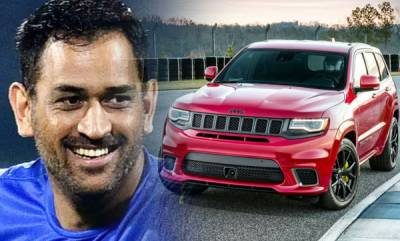 auto-ms-dhoni-buys-indias-first-jeep-grand-cherokee-trackhawk-supercharged-suv