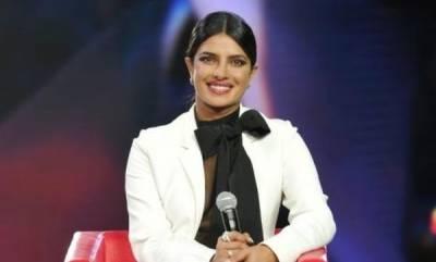 latest-news-priyanka-chopra-reply-to-pak-woman