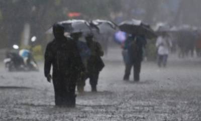 latest-news-floods-leave-nearly-200-dead-in-4-states