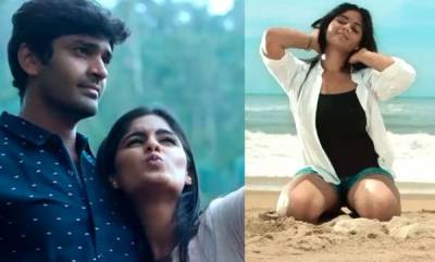 latest-news-video-song-from-july-katril-movie