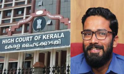 latest-news-high-court-approves-sreeram-venkitaramans-bail
