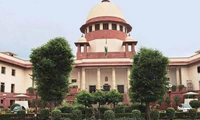 india-sc-asks-centre-to-maintain-aadhaar-like-secrecy-for-assam-nrc-data