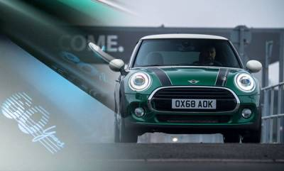 auto-mini-celebrates-60th-anniversary
