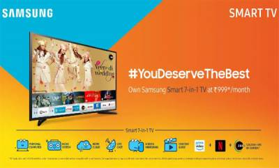 tech-news-samsung-launches-two-new-televisions-frame-and-smart-7-1-india