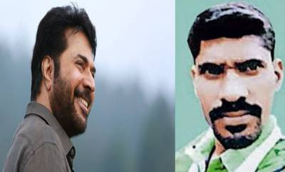 latest-news-mammooty-consoles-linus-family