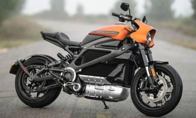 auto-harley-davidson-livewire-electric-bike