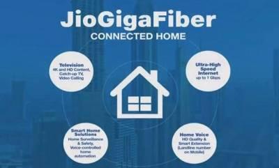 tech-news-reliance-jio-broadband