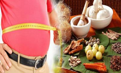 ayurveda-obesity-treatment-in-ayurveda