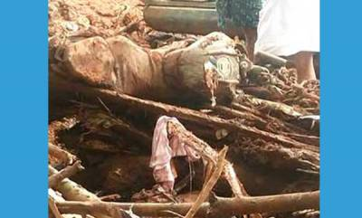 latest-news-youth-dead-body-recovered-from-kavalappara