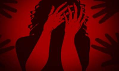 latest-news-19-year-old-dalit-pregnant-girl-died-boyfriend-commit-suicide