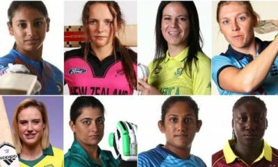 latest-news-common-wealth-games-womens-t20