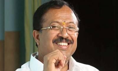 latest-news-central-govt-did-everything-for-kerala-v-muraleedharan