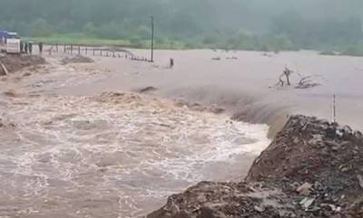 kerala-red-alert-in-malappuram-and-kozhikode-death-toll-touches-96