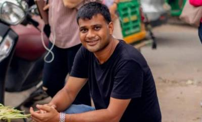 latest-news-ragpicker-to-forbes-under-30