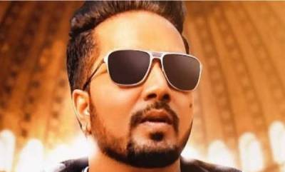 latest-news-aicwa-bans-mika-singh-after-his-performance-in-pakistan