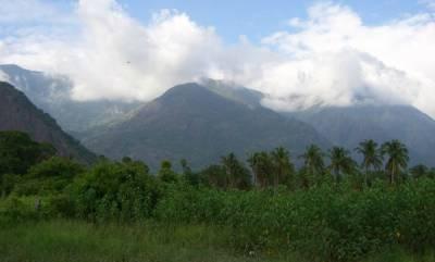 latest-news-fb-post-prasad-paul-on-kerala-land-slide