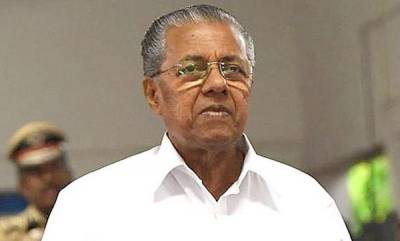 latest-news-pinarayi-against-muraleedharan
