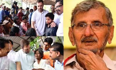 latest-news-n-s-madhavan-tweet-against-rahul-gandhi