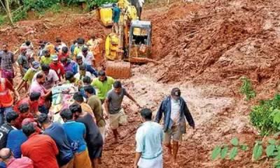 kerala-kerala-floods-death-toll-reaches-104
