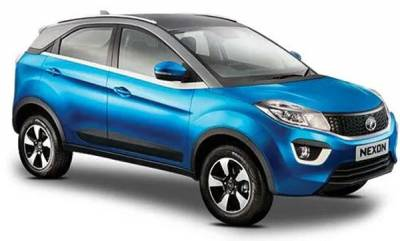 auto-tata-nexon-saves-four-life-over-in-a-big-crash