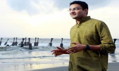 latest-news-prasanth-nair-ias-warns-fraud-flood-relief