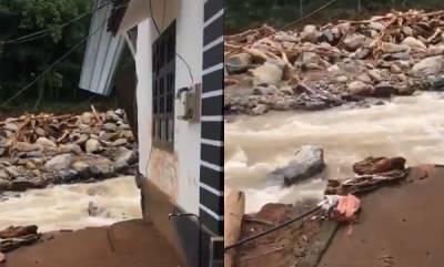 latest-news-kerala-flood-video