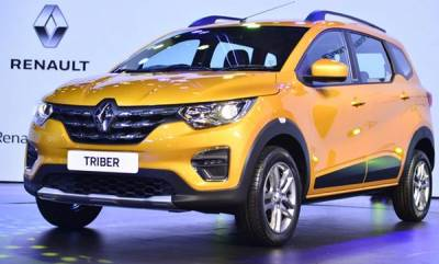 auto-renault-triber-booking-to-commence-on-august-17th-
