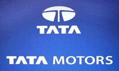 auto-tata-motors-launches-free-check-up-camp-for-customers