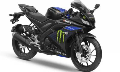 auto-yamaha-to-introduce-bs6-compliant-two-wheelers-by-november-2019
