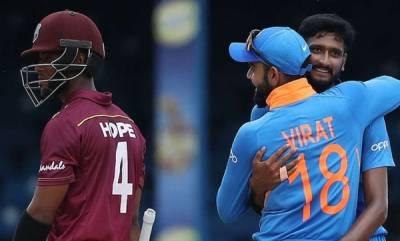 latest-news-india-westindies-3rd-odi