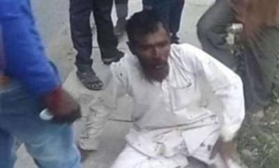 latest-news-pehlu-khan-lynching-case-verdict-rajastan-court-acquits-all-six-accused