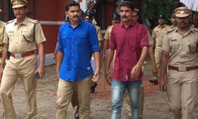 latest-news-university-college-issue-accused-will-be-shifted-to-trivandum-central-jail