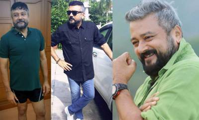 chit-chat-jayaram-about-makeover