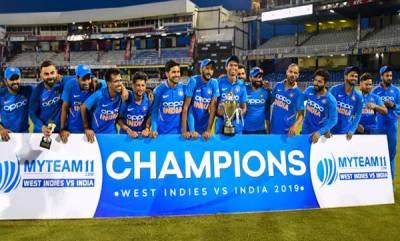 latest-news-virat-kohli-leads-india-to-odi-series-win-against-west-indies