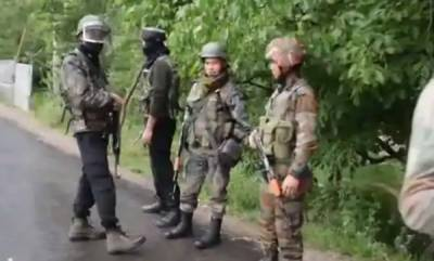latest-news-indian-army-foils-major-infiltration-bid-by-pakistan-backed-terrorists-in-uri-sector