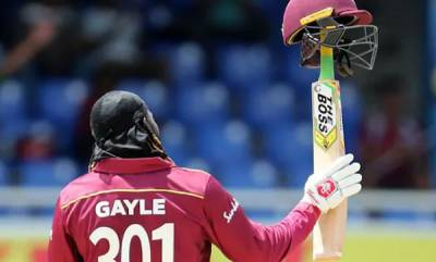 latest-news-i-didnt-announce-anything-chris-gayle-dismisses-retirement-speculations