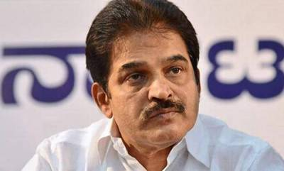 latest-news-new-congress-president-may-be-elected-next-aicc-meeting-says-k-c-venugopal